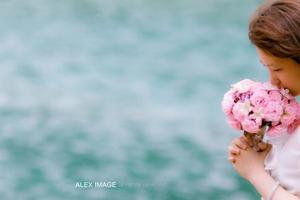 泸沽湖的九月——在所有人事已非的景色里,我只喜欢你