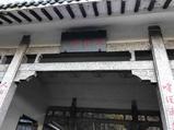 江西庐山风景名胜区成人票+电子导览(智能导览伴你游)