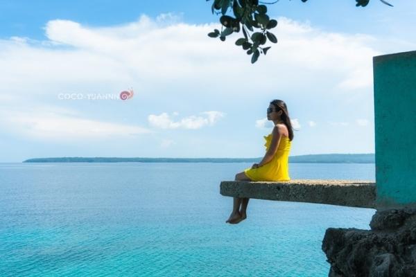 【旅行中的摄影师】戒不掉的蓝色鸦片菲律宾,你有毒!!!锡基霍尔岛篇