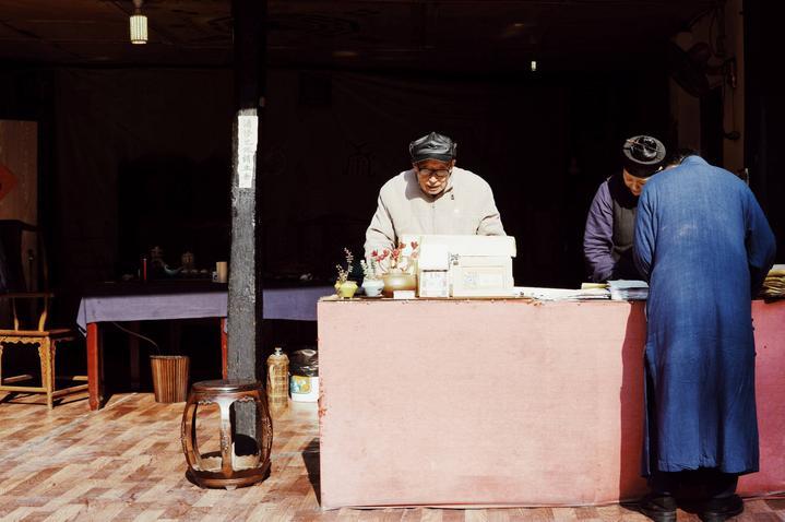 CHENGDU 旅行美食日记,记录眼中的这座城_成都好玩吗,成都怎么样,成都旅游攻略,成都自由行攻略
