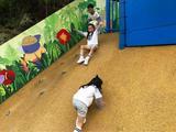 香港海洋公园成人日间入场门票及小食亭亲子套餐(1大1小)(有效期至2019.2.28)【电子票】