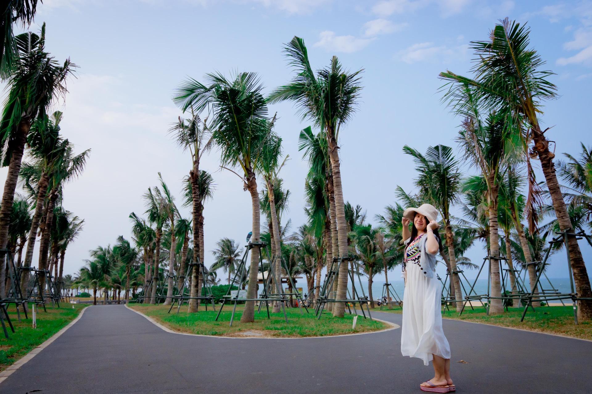 【旅行中的摄影师】海口三日游攻略:老铁你好,祝你生日快乐!