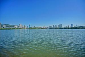 【旅行中的摄影师】如果在厦门只能选一个地方度假,我推荐住这里