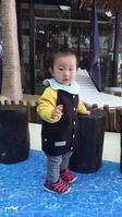 【亲子游】杭州江和美海洋公园一日游