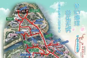 【上海海昌抢鲜体验】梦幻海洋,奇乐无穷
