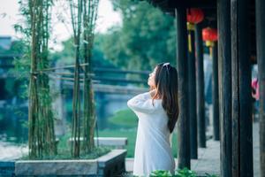 【旅行中的摄影师】用24小时,带你玩转西塘古镇