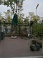 常州中华恐龙园恐龙人俱乐部酒店(原迪诺水镇精品酒店)