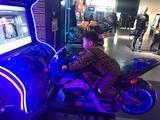 上海JOYPOLIS世嘉乐园