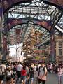 日本东京迪士尼乐园