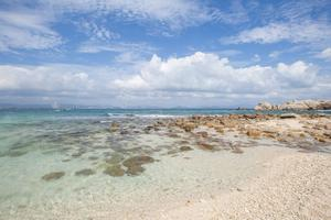 超详细的三亚海岛全攻略,你最适合哪个?看这一篇就够了!