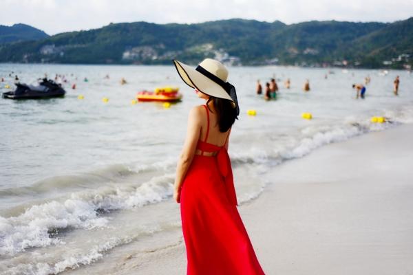 大家都喜欢的泰国除了免签还有那些不可错过的体验