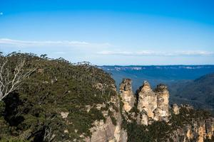 15天,悉尼出发皇家海洋探险者号邮轮南太平洋之旅,超详细攻略,教你拍照,带你玩。