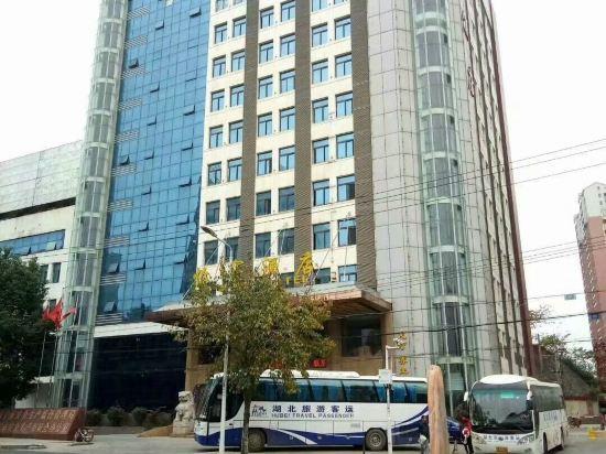 咸宁怡宁酒店