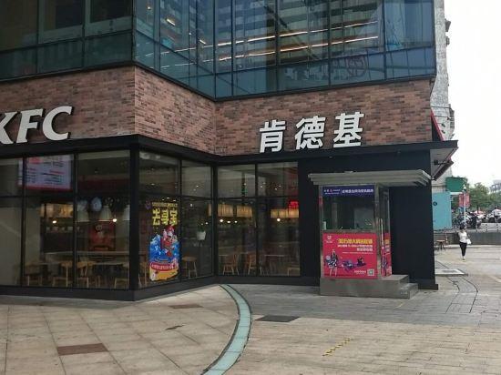 萍乡时代精装公寓