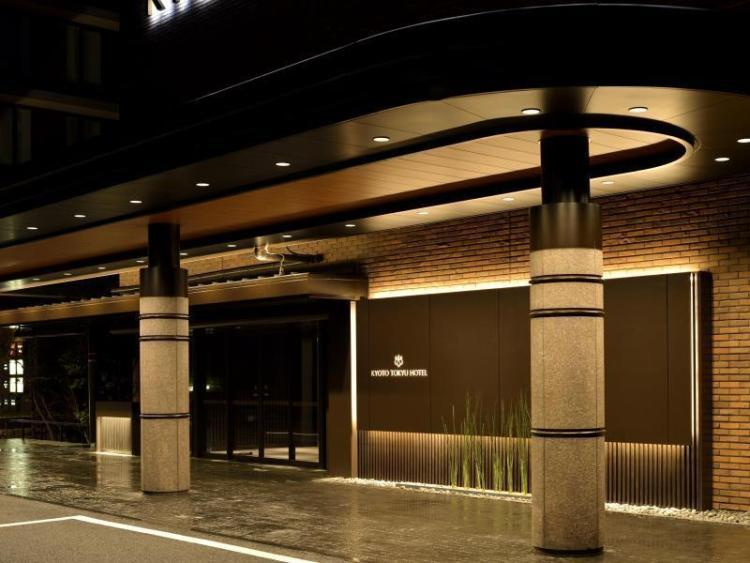 京都东急酒店