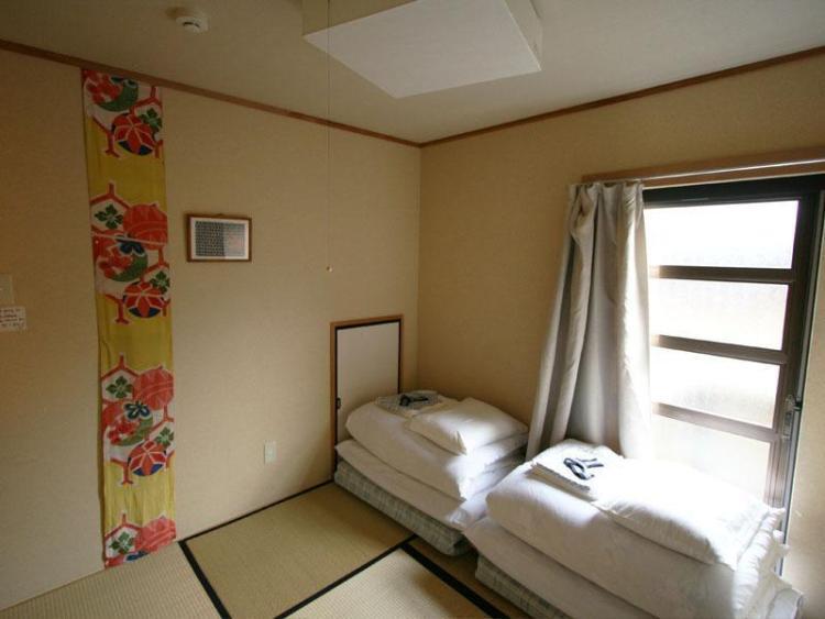 京都憩之家
