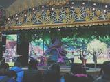 罗蒙环球乐园