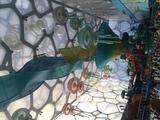 水立方嬉水乐园