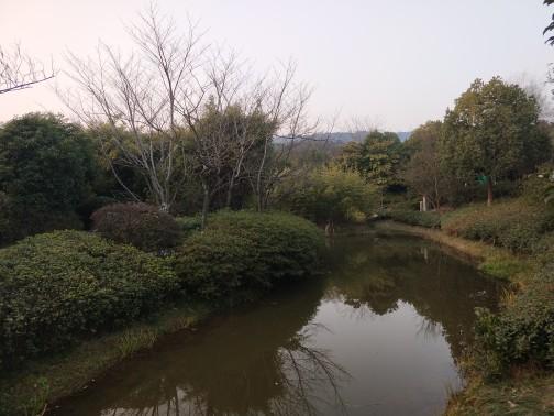 苏州天颐温泉