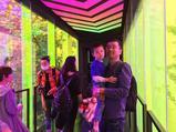 上海玻璃博物馆园区