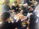 宁波五龙潭风景名胜区