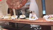 【亲子游时光】住1晚青岛红树林度假世界 珊瑚酒店+2大1小极乐汤票、探险王国门票+2大1小莱贡法餐自助晚餐+2大1小自助早餐(儿童身高1.4米及以下)可自行选购森林野生动物世界门票
