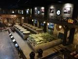 中国醋文化博物馆