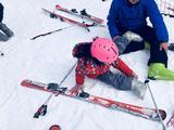 北京静之湖滑雪场