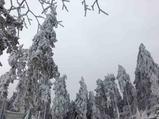 商量岗滑雪场