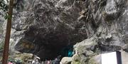 双龙风景旅游区