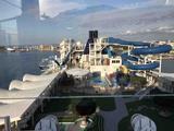 【诺唯真邮轮-喜悦号】上海-冲绳-上海 5日4晚  1月26日