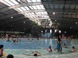 运河苑温泉