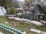 南京汤山一号温泉