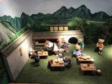 中国泰迪熊博物馆