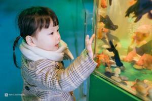 亲子旅行 | 换一种思路游杭州,第一世界+两大乐园玩不停