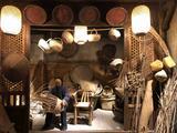 广富林文化遗址