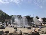 象山中国渔村