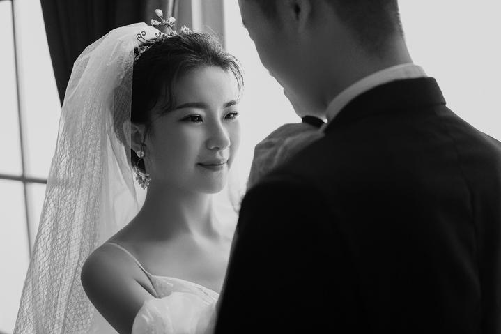 乡村旅游网:青岛旅拍婚纱照归来,我们的婚纱摄影蜜月攻略经验和分享