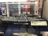 上海中国航海博物馆