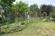 上房园艺·梦花园