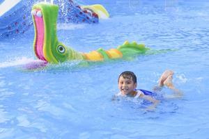 厦门最强夏日度假攻略,陆地水上都要放肆狂欢