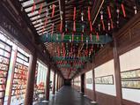 南京大报恩寺遗址公园