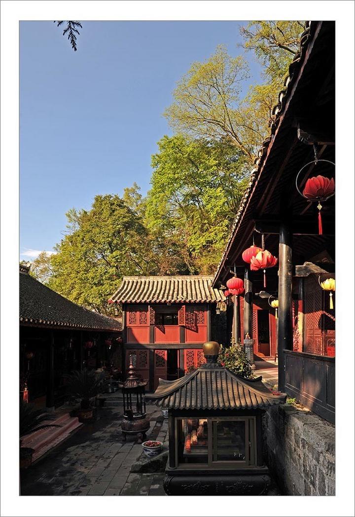 贵州织金|下一个纯净的西藏