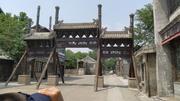 北京国家中影基地