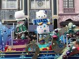 名古屋乐高乐园+水族馆 3人家庭套票1日券 (2大1小)
