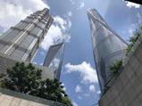 上海科技馆