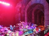 珠海长隆剧院《龙秀》
