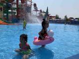 西安华夏文旅水世界