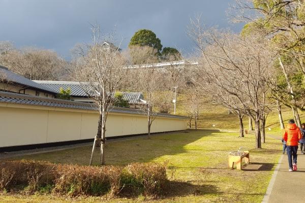 【我要上榜单】日本九州五日春节游