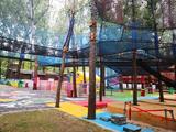 未来亲子童话乐园